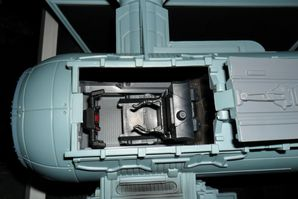 Collection n°182: janosolo kenner hasbro - Page 2 SAM_0044-copie-1