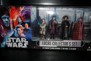 Collection n°182: janosolo kenner hasbro Coffret-lucas-collector-s-set
