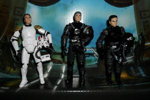 Collection n°182: janosolo kenner hasbro Imperial-pilot-legacy-series-2