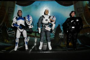 Collection n°182: janosolo kenner hasbro Imperial-pilot-legacy