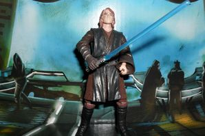 Collection n°182: janosolo kenner hasbro - Page 2 Darth-Vader