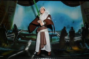 Collection n°182: janosolo kenner hasbro - Page 2 Jedi-knight