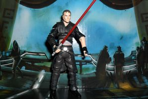 Collection n°182: janosolo kenner hasbro - Page 2 Secret-apprentice