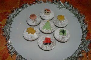 muffins - Page 6 DSCF1450