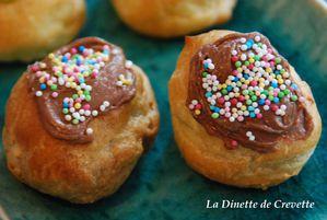 MENU DE FIN DE VIE Desserts-biscuits-gourm-0102