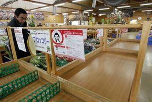 Fukushima: un poisson présente un niveau impressionnant de radioactivité ( 2.500 fois X la limite ) Photo_1358519999138-1-0