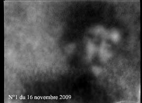 Spiritisme et Père Brune 0116112009