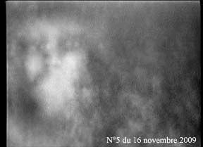 Spiritisme et Père Brune 0516112009
