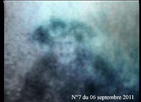Spiritisme et Père Brune 07060911
