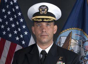 21 SEAL sur 23 qui ont participé à la traque de Ben Laden sont morts Cdrjobpricebiophoto