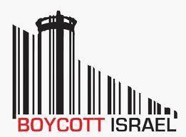 Un Juge américain valide le boycott des produits israéliens Boycott
