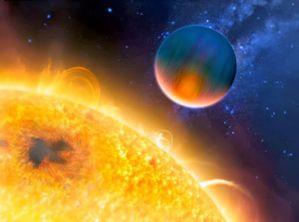 De nouvelles informations sur Mercure appuient la théorie de l'Univers électrique 0000000