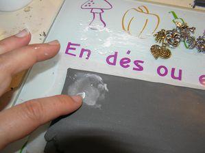 Текстуры для пластики. из того, что под рукой. P6154382
