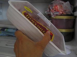 Текстуры для пластики. из того, что под рукой. P7275274