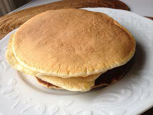 Pancakes IMG_0504