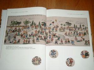 Les 100 enfants 100-enfants-photo-livre
