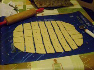beignets de carnaval (mais pas que lol) - Page 2 Go-ters--muffins-.I0215