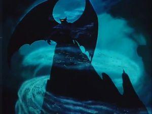 Disney : Messages subliminaux sexuels et sataniques  Fantasia-chez-les-ploucs