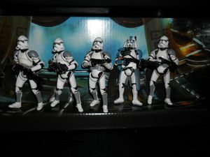 Collection n°182: janosolo kenner hasbro - Page 3 Clone-attack-on-coruscant--2-