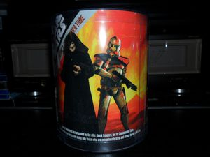 Collection n°182: janosolo kenner hasbro - Page 3 Ordre-66-1-1--2-