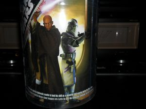 Collection n°182: janosolo kenner hasbro - Page 3 Ordre-66-1-2--2-