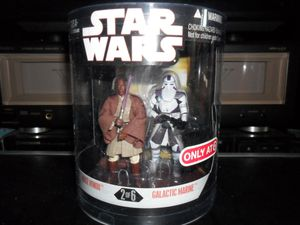 Collection n°182: janosolo kenner hasbro - Page 3 Ordre-66-1-2