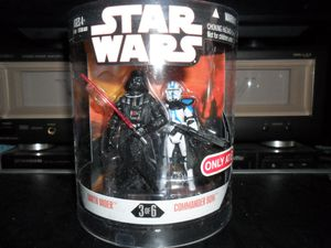 Collection n°182: janosolo kenner hasbro - Page 3 Ordre-66-1-3