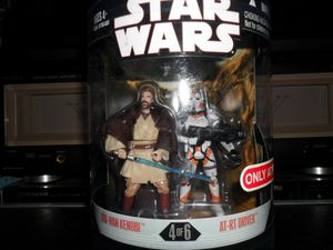 Collection n°182: janosolo kenner hasbro - Page 3 Ordre-66-1-4