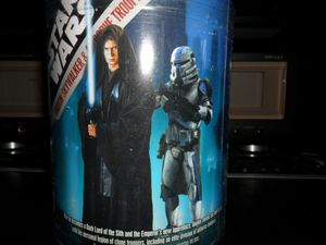 Collection n°182: janosolo kenner hasbro - Page 3 Ordre-66-1-5--2-
