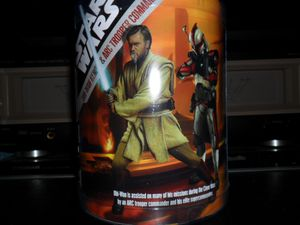Collection n°182: janosolo kenner hasbro - Page 3 Ordre-66-2-1--2-
