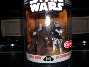 Collection n°182: janosolo kenner hasbro - Page 3 Ordre-66-2-1