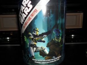 Collection n°182: janosolo kenner hasbro - Page 3 Ordre-66-2-3--2-