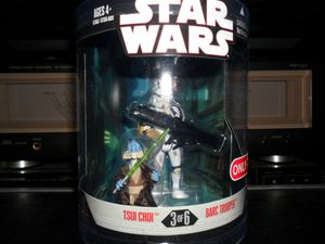 Collection n°182: janosolo kenner hasbro - Page 3 Ordre-66-2-3