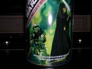 Collection n°182: janosolo kenner hasbro - Page 3 Ordre-66-2-5--2-
