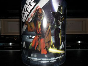Collection n°182: janosolo kenner hasbro - Page 3 Ordre-66-2-6--2-