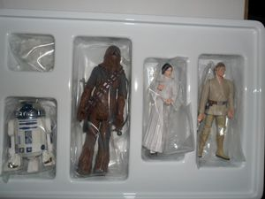 Collection n°182: janosolo kenner hasbro - Page 3 EARLY-BIRD-FIGURINES--2-