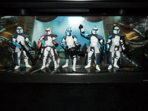 Collection n°182: janosolo kenner hasbro - Page 3 SAM_0004