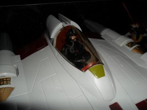 Collection n°182: janosolo kenner hasbro - Page 2 V-19-torrent-starfighter--3-