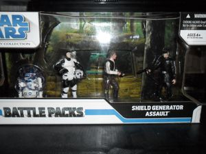 Collection n°182: janosolo kenner hasbro - Page 4 Battle-pack-shiel-generator-assault