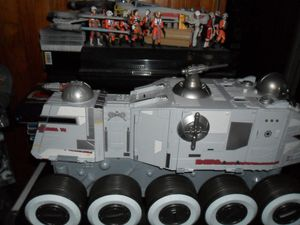 Collection n°182: janosolo kenner hasbro - Page 3 Turbo-tank--2--copie-1