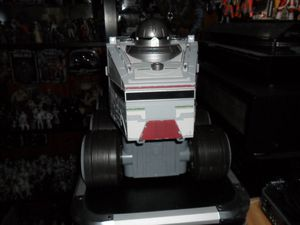 Collection n°182: janosolo kenner hasbro - Page 2 Turbo-tank--2-