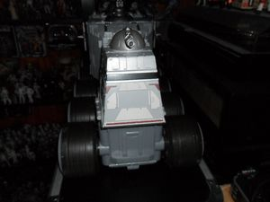 Collection n°182: janosolo kenner hasbro - Page 3 Turbo-tank--3--copie-1