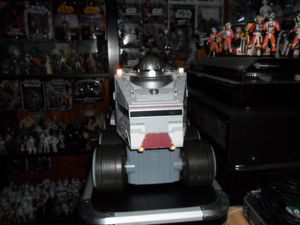Collection n°182: janosolo kenner hasbro - Page 2 Turbo-tank--7-
