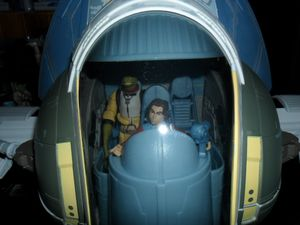 Collection n°182: janosolo kenner hasbro - Page 11 Slave1-copit