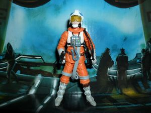 Collection n°182: janosolo kenner hasbro - Page 4 Dak-ralter