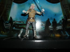 Collection n°182: janosolo kenner hasbro - Page 4 Luke-skywalker--2-