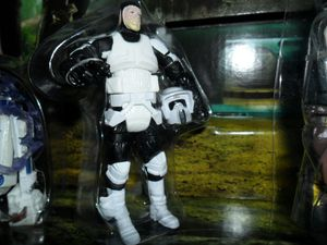 Collection n°182: janosolo kenner hasbro - Page 4 Rebel-trooper-copie-1