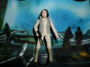 Collection n°182: janosolo kenner hasbro - Page 4 Toryn-farr