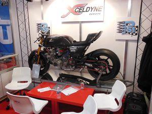 avignon motor festival DSCN2926