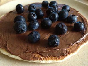 Pancakes IMG_0506